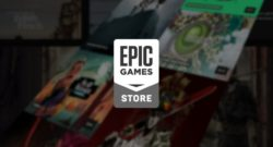 Epic Games Store is Covering Shenmue III PC Refunds