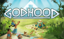 Godhood Review