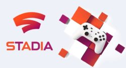Google Stadia Is Not a Netflix For Games