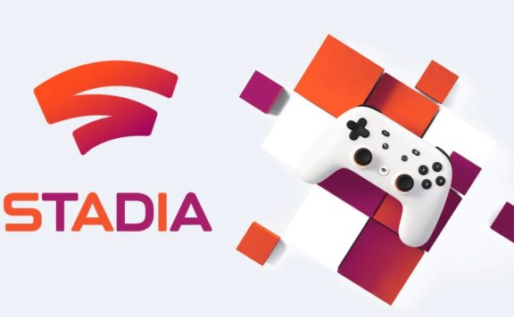 Google Stadia Is Not a Free Netflix For Games