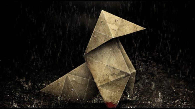 Heavy Rain Review