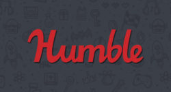 Humble Bundle Offers A Very Positive Pack of Games