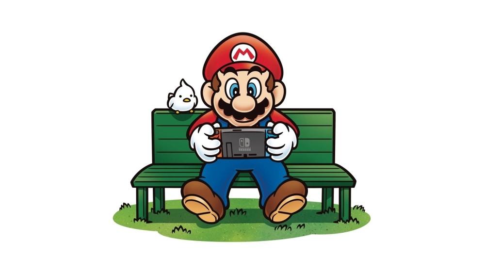 ROM Games 2