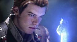 Respawn Explains Why Star Wars Jedi Fallen Order Protagonist is a Man