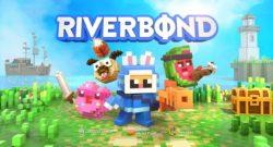 Riverbond Review a