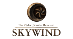 Skywind - Call of the East Trailer