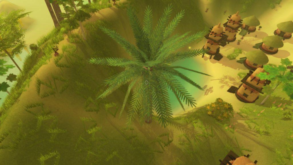 Tidal Tribe Review 1