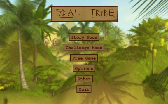 Tidal Tribe Review