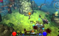 Torchlight II Console Pre-Orders Are Now Open