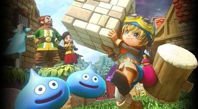 dragonquest3