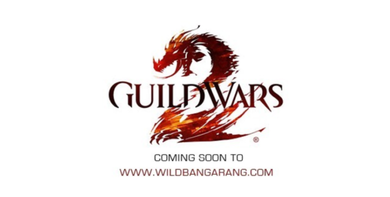 New Cloth Gear for Guild Wars 2 But Not How You Imagine - GameSpace com