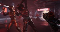 Wolfenstein: Youngblood System Requirements Revealed