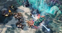 Co-Op RPG Killsquad Got Accolades Trailer