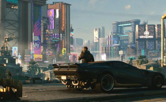 Xbox One Games Dec 8-11