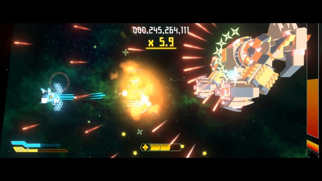 Grand Brix Shooter Review 2