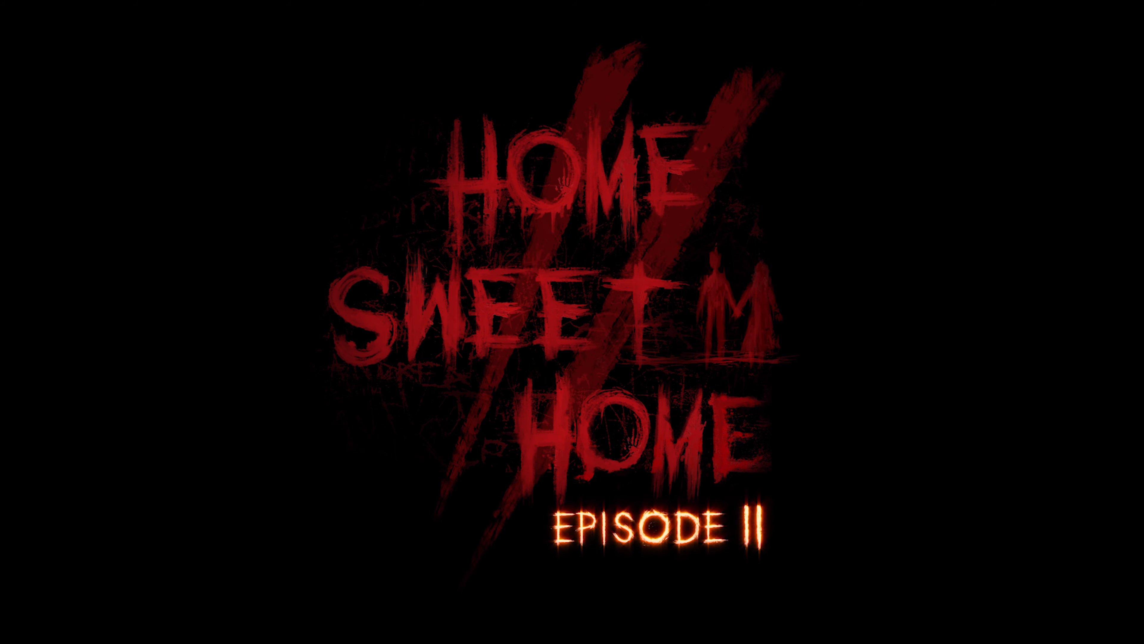 Home Sweet Home Ep. 2 Steam launch date set - GameSpace.com