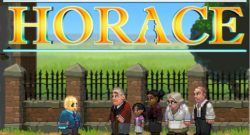 Horace Review
