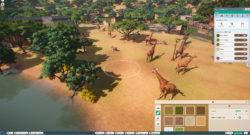 Planet Zoo Gamescom Pre-Order Trailer
