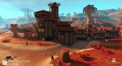 Population Zero Closed Beta Announcement Trailer