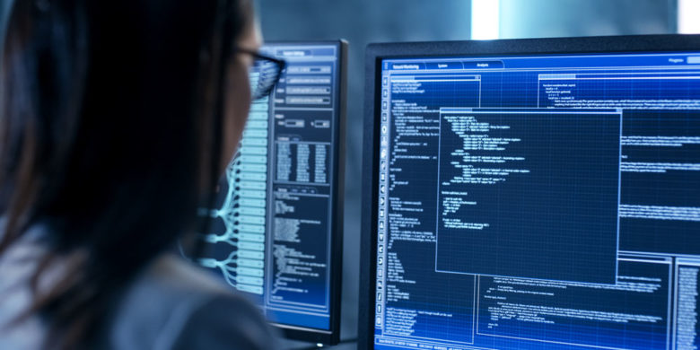 7 Reasons to Sit for CompTIA SY0-501 Exam - GameSpace com