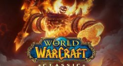 WoW Classic LFG Addons Will Be Restricted To Preserve the Spirit of the Game