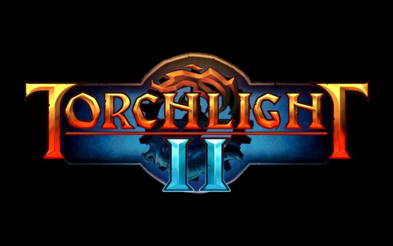 Torchlight II Switch Review