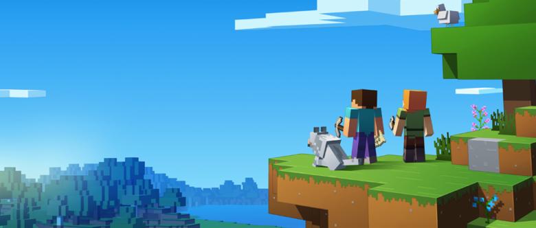 Mojang Downgrade Minecraft Super Duper Graphics Plans