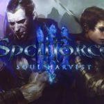Spellforce 3 Soul Harvest Review