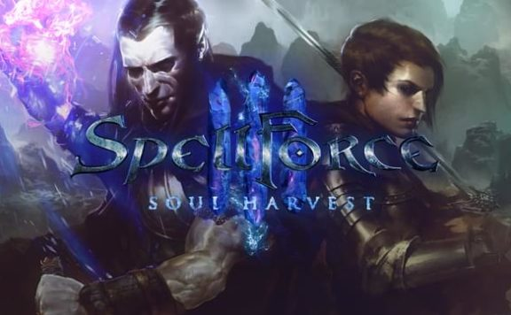 Spellforce 3 Soul Harvest Review