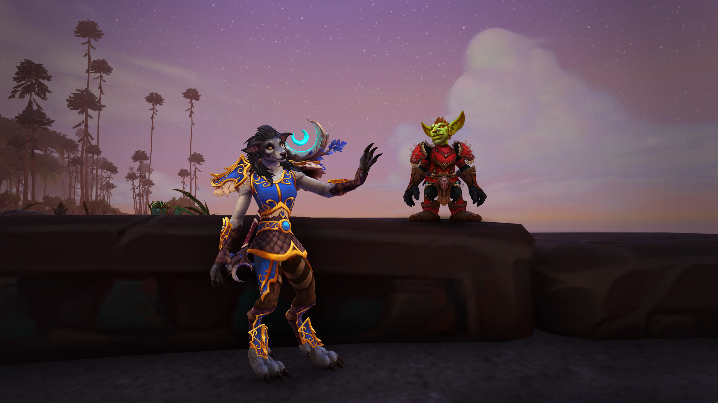 Altoholic Addon get ready for wow 8.2.5 with these addons - gamespace