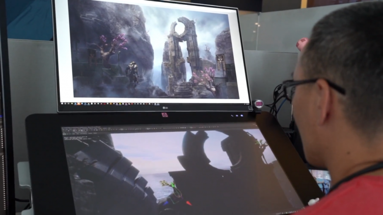 Chad Robertson Shared What is Next for Anthem