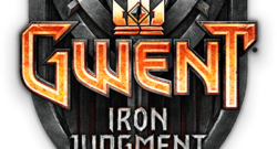 GWENT Iron Judgment Expansion Trailer
