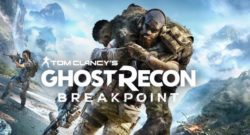 Ghost Recon: Breakpoint Beta Preview