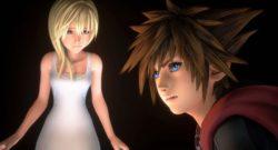 Kingdom Hearts III Re Mind DLC - TGS 2019 Trailer
