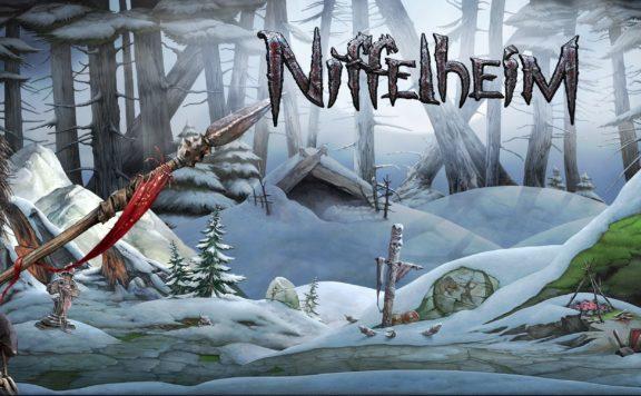Niffelheim Header