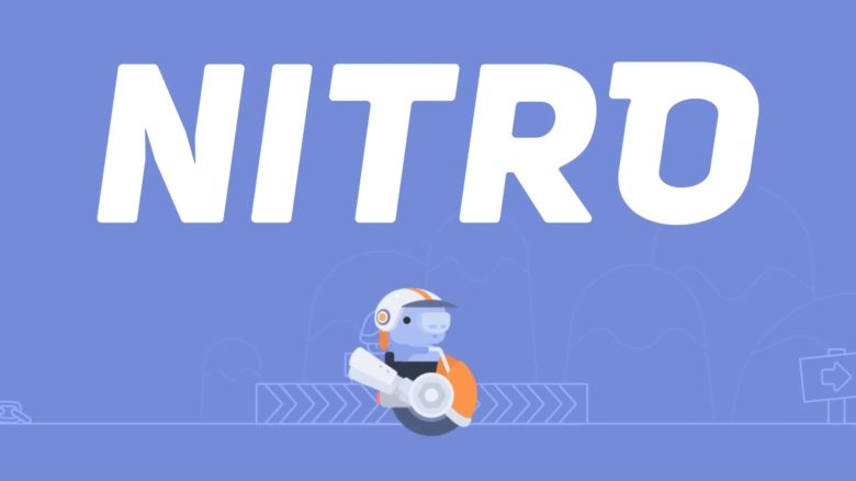 Discord drops Nitro Games catalog, citing lack of gamer interest