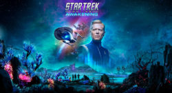 Star Trek Awakening