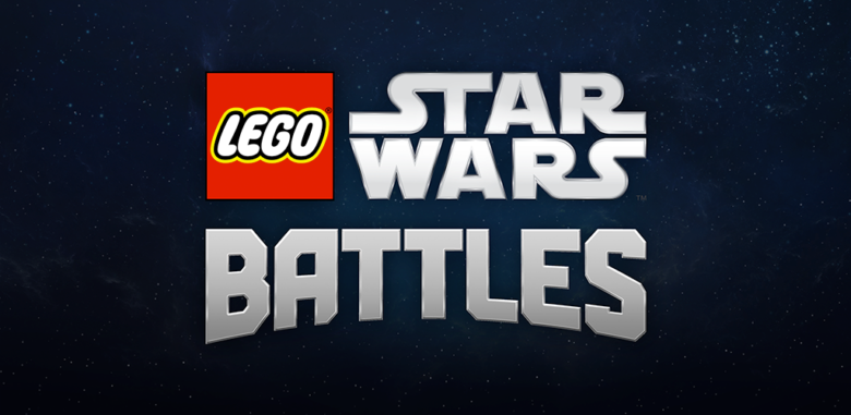 Star Wars Battles
