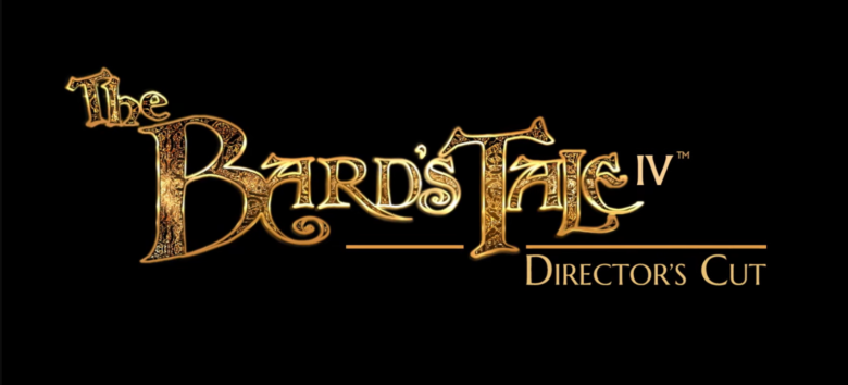 The Bard's Tale 4: Director's Cut review