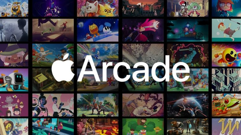 Apple Arcade is officially available in Malaysia for all iOS 13 users