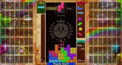 super kirby clash tetris 99