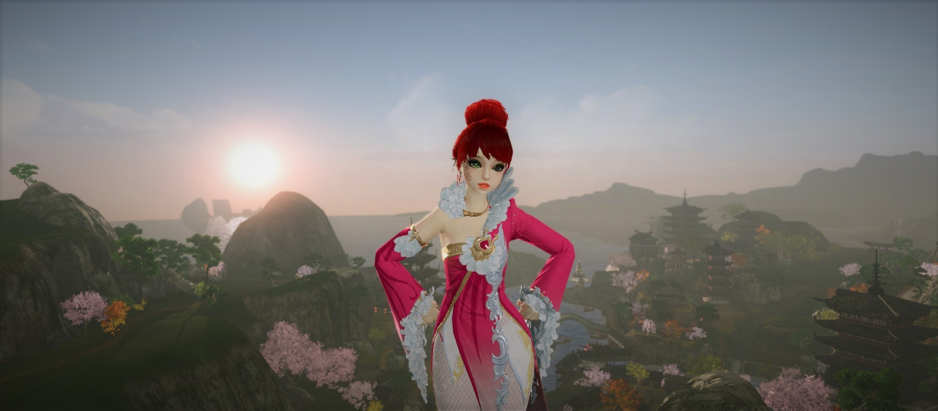 ArcheAge Unchained: Insights, Tips & Tricks For Beginners