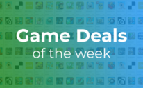 Android-Game-Deals-780x439