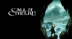Call of Cthulhu Switch Review