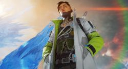 Dive into Duos in Apex Legends Starting Next Week
