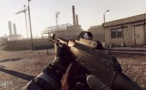 Escape from Tarkov - Devs Are Preparing a Major Update