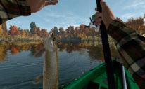 Fisherman: Fishing Planet