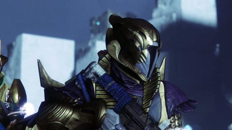 Bungie previews the next Destiny 2 raid , GameSpace.com