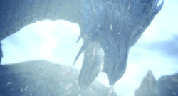 Monster Hunter World PC - Free Updates in the Future