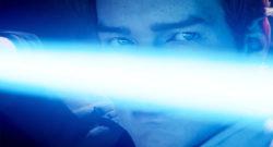 Star Wars Jedi Fallen Order – Launch Trailer